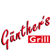 Günther´s Grill