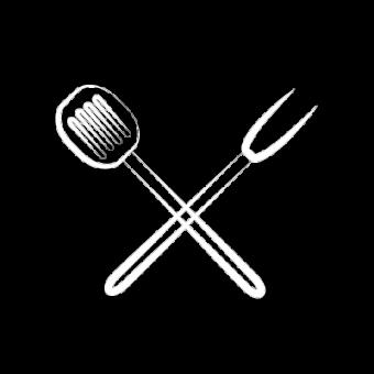 Frisches vom Grill